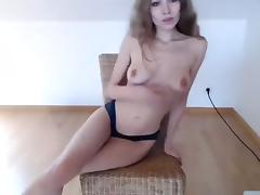 giveyouelevenminutes cam video from 1/19/15 11:48