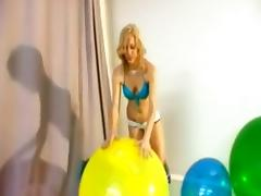 Balloonfrenzy