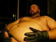 Danish Guy - A video for Craig.
