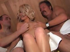 Austrian videos. Austrian sluts are able to fuck all night long until they get full of cum