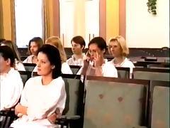 Lezione Di Piano (1997) FULL VIDEO