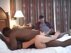 Fetish Fun Films - Cuckold Nastiness