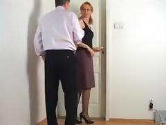 guy rubbing againt pantied hiddenary