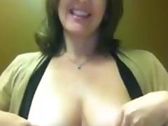 Webcams Tits