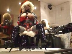 Roxina2010GlamourPornGrl210210XXXL