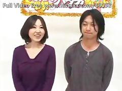 Japanese Hardcore Gameshow