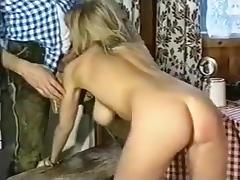 German retro 90 s classic vintage flashback tits nodol 2