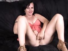 Bi-curiousfemale fantasy joi webcam hubby joins