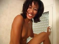 French Asian - BETTY 02 - Partenaire parfaite