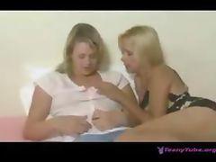 Lesbian Lovers 53