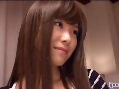 Nanako T