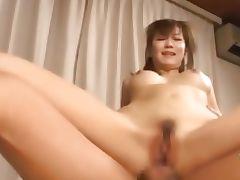 extra sweet hardcore mongolian anal