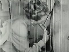 Getting Fucked at the Dentist 1930