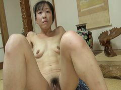 Japanese Girl Big Clit