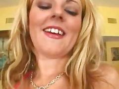 British Whore Sophie Dee