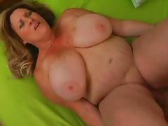 Fat videos. Lewd-minded and excited fat sluts can't wait to ride some rough cock
