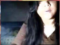 malay webcam
