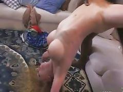 Jb Audrey Hollander Dirty Squirty Sluts 2
