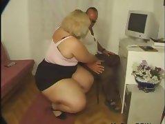 Big Babe S Need Loving Too BBW fat bbbw sbbw bbws bbw porn plumper fluffy cumshots cumshot chubby