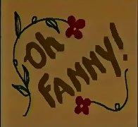Oh Fanny 1973