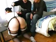 French Orgies videos. French girls, moms and experienced women like to get their pussies pounded in sex fuck parties