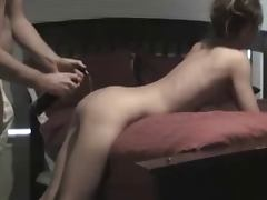 Quickie videos. Sometimes when you are in a rush even quickie fucking scene is also good