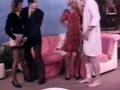 Vintage Anal videos. Fluffy girls fuck like insane in vintage videos, you can adore them taking it up the butt