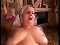 Ass Fucked Granny - Fuck Pussy