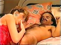 Midgets videos. Even midgets are eager to fuck around and don't mind exposing that