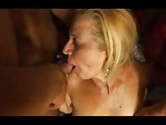 Cum videos. Lewd and fresh cum this is what makes those sluts fuck so lustfully