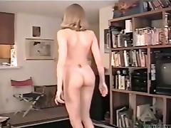 Homemade vid with Briana Banks having wild sex