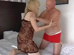 Drilled videos. The indecent hotties with dirty pussies are dreaming to get their moist holes drilled