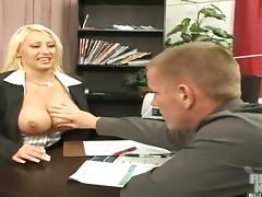 Candy Manson gets her pierced pussy fingered and fucked deep