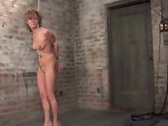 Holly Wellin teaser 6