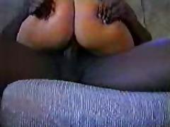 Interracial Creampie002