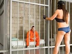 Lisa Anns Jail Time