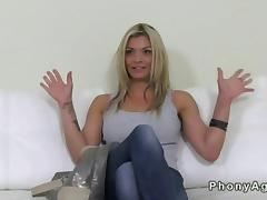 You have to see her round tatas!!!